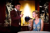 Kreuzfahrten für Weinliebhaber: Celebrity Cruises bei den Restaurant Wine List Awards 2013 ausgezeichnet