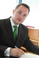 Thormann Capital - Insolvenzverwalter schreibt Anleger an