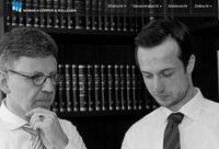 Größtes Steuerstrafverfahren in der Geschichte der Bundesrepublik: Rechtsanwälte Nowak, Cörper & Kollegen verteidigen mehrere Angeklagte