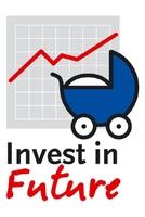 Invest in Future: