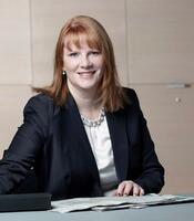 Christina Schwarzer zieht für die Neuköllner CDU in den 18. Deutschen Bundestag ein