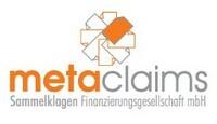 Crowdfunding finanziert erstmals Sammelklage