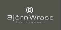 Abmahnungen von Waldorf Frommer