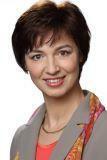 FREIE WÄHLER ziehen mit Ulrike Müller, MdL, in den Europawahlkampf