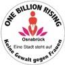ONE BILLION RISING OSNABRÜCK 5.2. - 4.3.2014