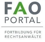 FAO - Die ganze Welt der Seminare