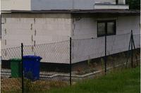 CDU Rangsdorf unterstützt Schwarzbau des Architekten Soltkahn