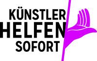 Köln - Promi Benefiznacht für Hochwasseropfer