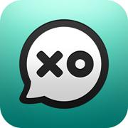 Neue App: Hoccer XO
