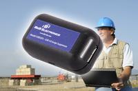 B&B´s portabler, Low Cost USB 3.0 Überspannungsschutz schützt Computer in rauen Umgebungen