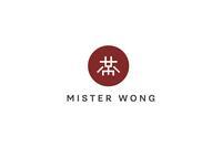 Mister Wong goes Beta