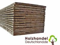Qualitatives Kantholz für Ihre Holzprojekte