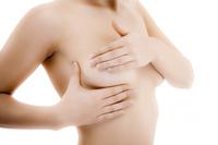 Das Märchen von den schicksalhaften Brustkrebs-Genen