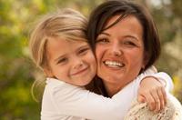Allergien: Was tun gegen den Fehlalarm im Immunsystem?