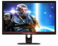 Spielvergnügen der Extraklasse: 144-Hz-Gaming-Monitor von Philips auf der IFA