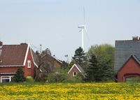 Gefahr für den Windenergie-Ausbau?