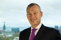 Aquila® Real EstateINVEST I: Neuer Immobilienfonds investiert in Logistik-Quartett