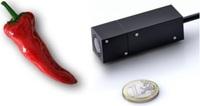 Extrem kompakt und hochdynamisch - die seelectorICAM-HD4 Kamera