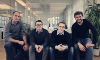 US-Modell lässt deutsche Startup-Herzen höher schlagen
