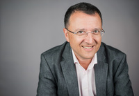 Thomas Fritzsche: Maximale Wirkung für beruflichen Erfolg