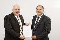 Vorteilskonzept für Unternehmen - Neue Finanzierungsberatung für Versicherungsmakler