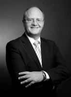 Aktuelle Compliance-Studie deckt Defizite im deutschen Mittelstand auf