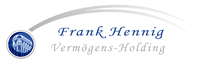 Riester & Co. - sinnvolle Altersvorsorge? Frank Hennig Köln informiert