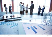 Der BVFI Bundesverband für die Immobilienwirtschaft startet mit dem Owners Club ein neues Format für Immobilien-Interessierte