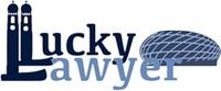 Firmengründung: LuckyLawyer spezialisiert sich auf Personalberatung im juristischen Umfeld