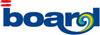 BARC sieht Handlungsbedarf bei der Integration IT-gestützter Planungsprozesse - BOARD bietet Lösung