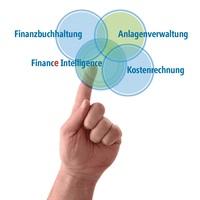 Kunden der K+H Software KG setzen weiterhin auf IBM iSeries