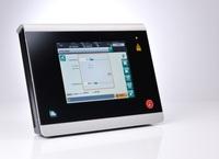 Krampfadertherapie ELVeS Radial™ speziell auch für Risikopatienten geeignet