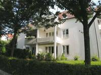 Immobilienreport 2014 für München Nymphenburg