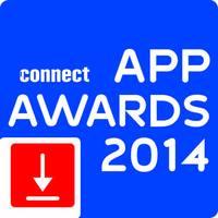 WEKA MEDIA PUBLSHING: connect startet APP AWARDS 2014