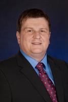 Pascal Vion ist neuer Vertriebsleiter der Communication Systems GmbH
