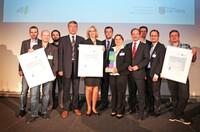 4. Sächsischer Innovationsgipfel