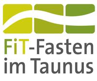 FiT- Fasten im Taunus bietet Basenfastenwochen - Abnehmen und Wohlfühlen