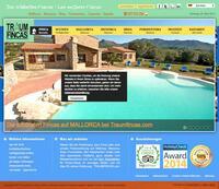 Fertig entwickelte Webprojekte kaufen oder mieten