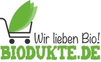 Mit der Biodukte.de - iPhone App alle Bio-Anbieter auf einen Blick
