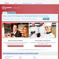 Restaurant Bewertungsportal yumee.de wächst rasant