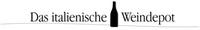 Das italienische Weindepot expandiert in Oberbayern