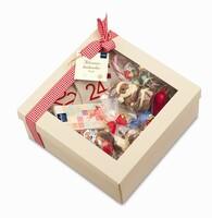 Gemütliche Vorweihnachtszeit - Adventskalender-Spezial von arko