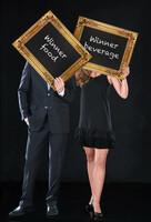 Potenzielle Preisträger für den Deutschen Gastronomiepreis in den Kategorien Food und Beverage stehen fest