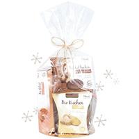 Glutenfreie Geschenkideen zur Weihnachtszeit