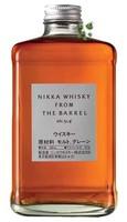 Whisky Tasting als besonderes Weihnachts - Kundengeschenk
