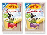 Frico Landkaas: Natürlicher Geschmack vom Land