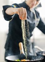 Unilever Food Solutions: Würzmittelsortiment neu aufgestellt