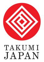 IGW 2014: Japanische Handelsorganisation TAKUMI JAPAN stellt in Berlin traditionelle japanische Lebensmittel vor und lädt zu Kochshows sowie Verkostungen ein