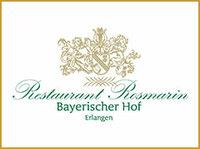 Das Frühlingserwachen beginnt im Restaurant Rosmarin in Erlangen