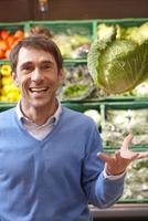 Dampfgaren - für Gemüse ein Muss?